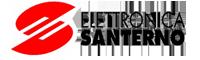 Elettronica Santerno inverter